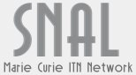 ITN SNAL – Marie Curie Initial Training Network