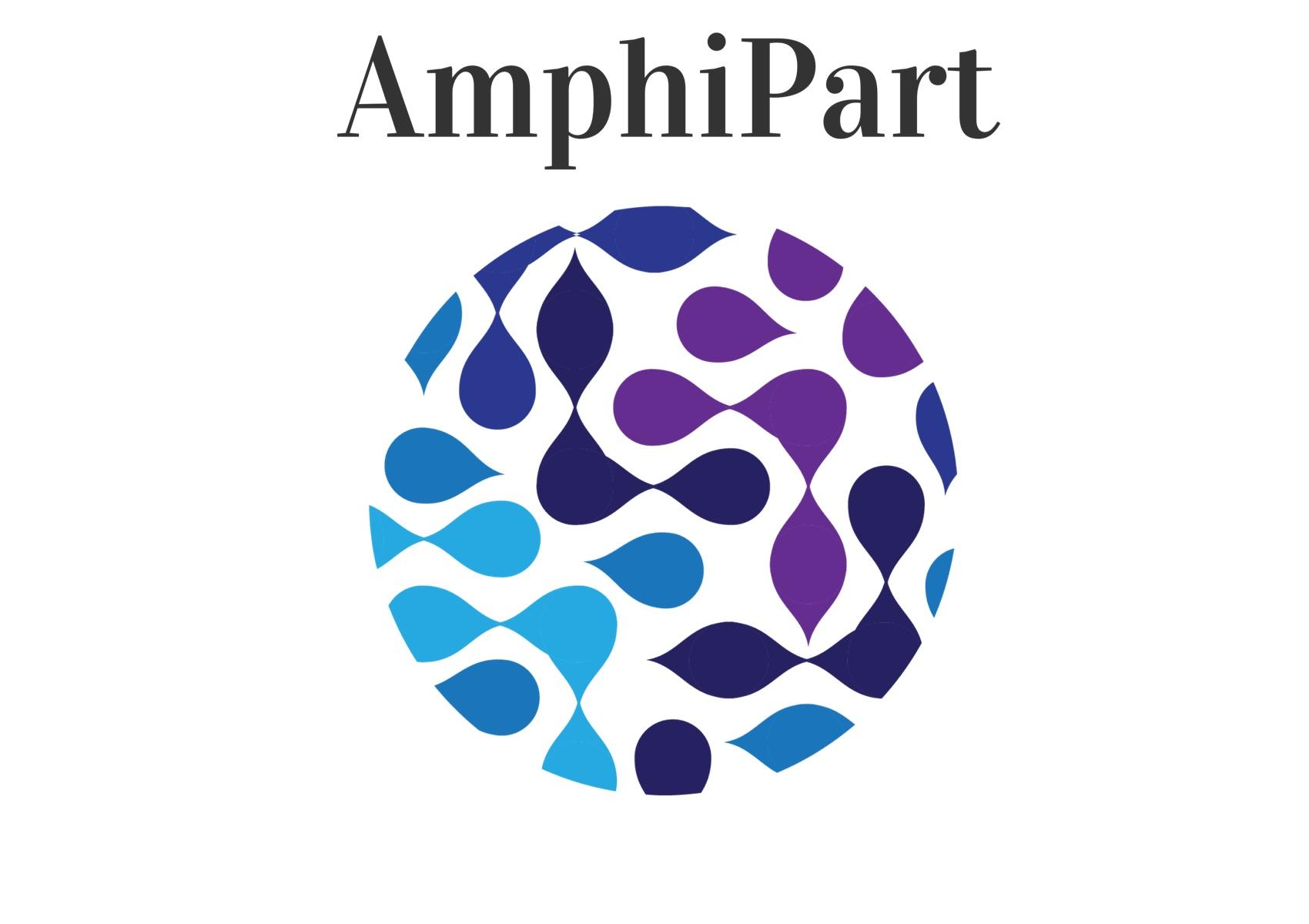 AmphiPart