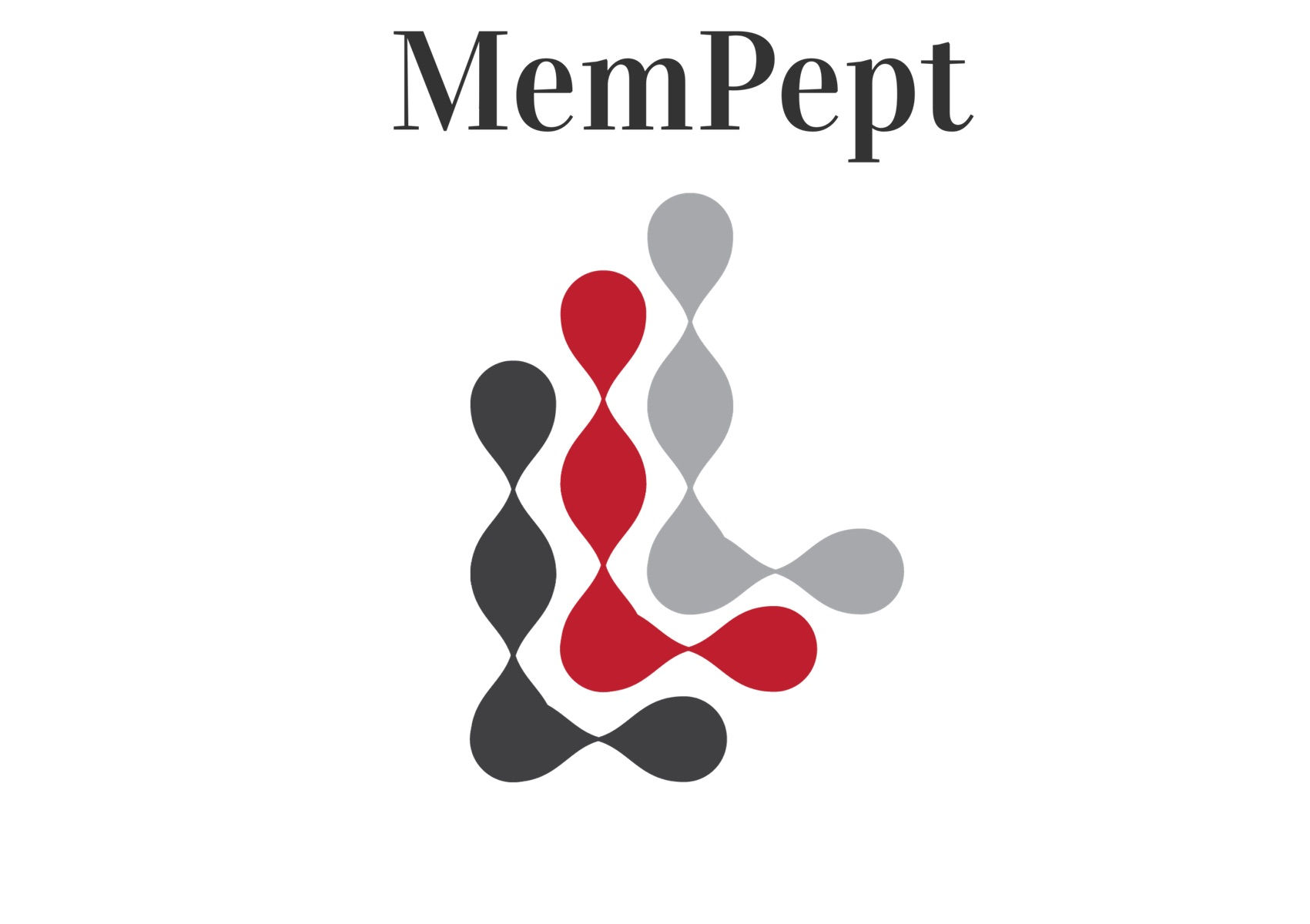 MemPept