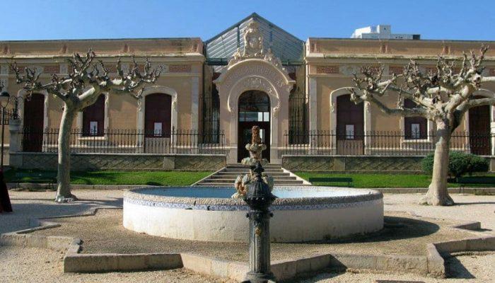 museu_terres_de_lebre_amposta